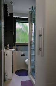 badezimmer hannover innenarchitektur tolles badezimmer hannover innenarchitekturs