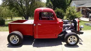 chevy truck with corvette engine truck corvette engine truck engine problems and solutions