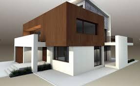 modern house plans free modern house plans free best home decor