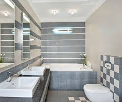 about calgary bathroom remodels bathroom renovations and