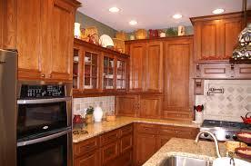 kitchen cabinet cheap kitchen cabinets kitchen cabinet doors