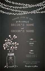 vista print wedding programs personalized invitations announcements designs wedding events