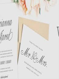 wedding invitations size common wedding invitation size weddinginvite us