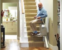 starla 600 stairlift mountain west stairlifts utah