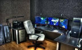 Cool Home Office Desk Cool Home Office Desks Architects Best Desk Office