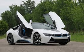 audi i8 price 2016 bmw i8 price engine technical specifications the