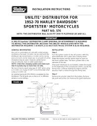 mallory 5048201 wiring diagram wiring diagrams