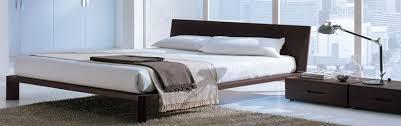 Modular Furniture Bedroom by Priyanka Enterprises Davenport Furniture Home Furniture