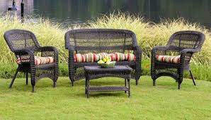 Cute Patio Furniture by Furniture Outdoor Patio Furniture Movement High End Outdoor