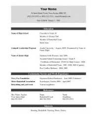download sample resume for experienced mechanical engineer