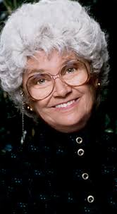 best 25 estelle getty ideas on pinterest sophia golden girls