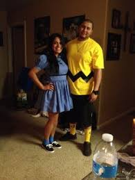 Clean Halloween Costumes Clean Molly Maid 13 Diy Halloween Costumes Couples