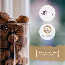 invites you or invite you goldplast invites you at the 51st vinitaly in verona goldplast
