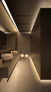 Interior Design Minimalist Home by 3 Minimalist Monochromatic Homes With Modern Lighting
