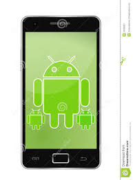 phone android android phone editorial photo image of system touchscreen 20839031