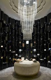 w retreat u0026 spa bali interior by ab concept housevariety