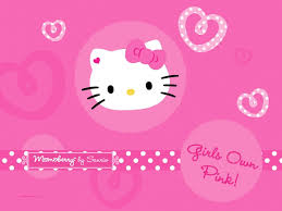 hello kitty wallpaper screensavers hello kitty screensavers and wallpapers 64 images