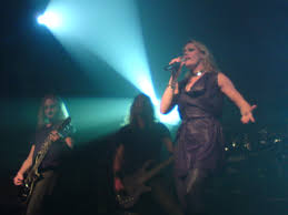 file floor jansen with revamp 10 10 10 tivoli bremen 1 jpg