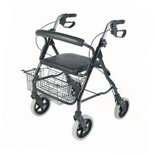 liberator shopping trolley nrs healthcare
