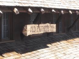 old faithful inn u2013 winecoasters blog