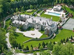 Houses In New Jersey The Most Expensive Home In Every State Business Insider