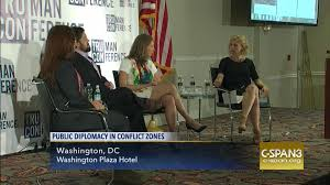 special operations us foreign policy sep 4 2012 c span org