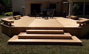Dream Decks by Tab Property Enhancement Cleveland Deck Builder And Landerscaper