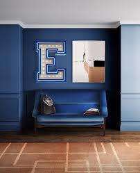 lighting fixtures home design ideas