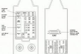 friedland doorbell wiring diagram wiring diagram