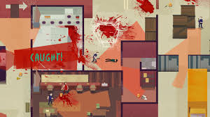 serial cleaner on steam