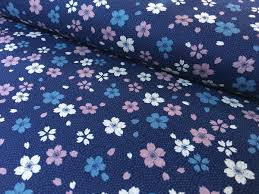 largest selection of authentic japanese fabrics online