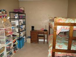 Craft And Sewing Room Ideas - craft and sewing room designs u2014 unique hardscape design anti