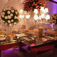 Baby Shower Table - baby shower table decorations ideas to set your tables