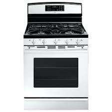 New Wave Cooktop Reviews 30 Gas Cooktop With Downdraft Elica Aspire Rise Series Ers630ss