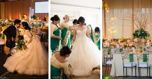 wedding planner seattle seattle wedding planner wedding coordinator