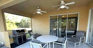 best outdoor patio fans best outdoor ceiling fan beautiful outdoor patio ceiling fans or