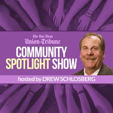 Drew And Mike August 7 2017 Drew And Mike Podcast - u t san diego community spotlight archives wsradio com