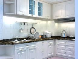 Kitchen Cabinets Hardware Wholesale European Kitchen Cabinets Wholesale Kitchen Cabinet Hardware Pulls