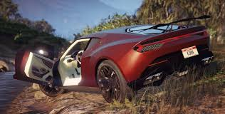 lamborghini asterion wallpaper lamborghini asterion 2015 add on replace gta5 mods com