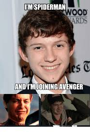 Peter Parker Memes - 25 best memes about peter parker uncle ben peter parker