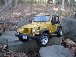 1967 jeep wrangler 1 18 jeep wrangler rubicon by maisto youtube