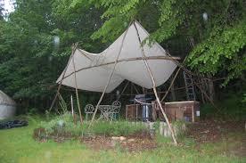 yurt the d evolutionary
