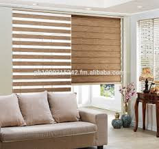 roller shades for windows philippines clanagnew decoration