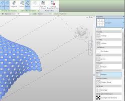 surface pattern revit download solved mass surface patterns autodesk community revit products
