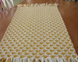 Yellow Rugs Yellow Rugs Green At Heart Rugs