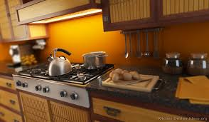 asian style kitchen cabinets pictures of kitchens modern two tone kitchen cabinets kitchen