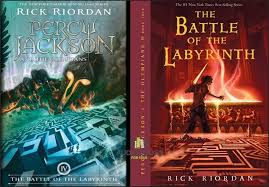 listen the battle of the labyrinth audiobook free percy jackson book 4
