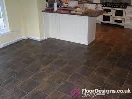 karndean flooring ed carpet vidalondon