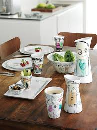 Best  Everyday Table Settings Ideas On Pinterest Everyday - Design a table setting