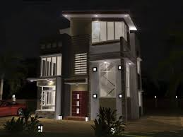 Design Your Dream Home Popular Design Your Dream House Home - Designing your dream home